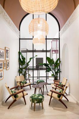 Thiết kế quán cafe đẹp quan trọng thế nào